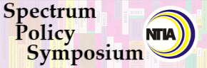 Spectrum Policy Symposium